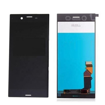 lcd display For Sony XZ Premium G8141 G8142