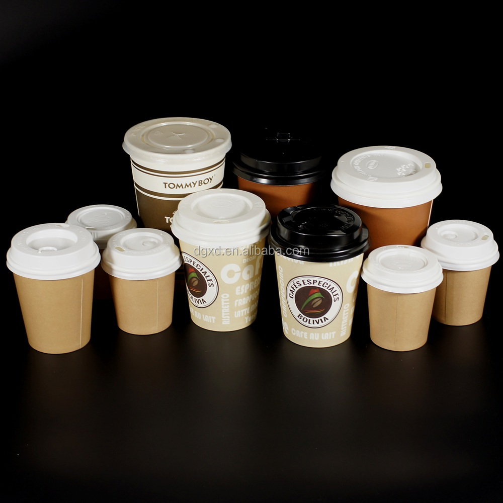 Disposable Coffee Cups Buy Disposable Coffee Cups Custom