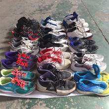 used shoes los angeles wholesale in bales for sale Used Shoes