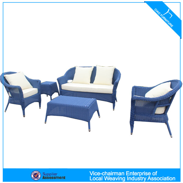 A – value city patio furniture wicker sofa sets CF872 - Outdoor Furniture Value City Hot Sale Product