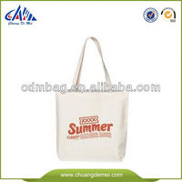 New Style Bags Made Of Cloth