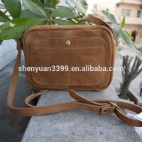100 Genuine Leather Handbags Buy Directly from the Chinese Factory