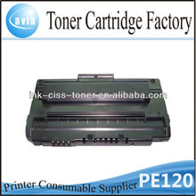 Cartridges and Toners for Xerox phaser 3116