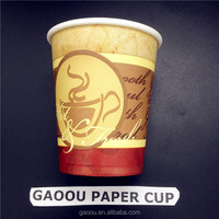 paper cup buyer,cover disposable,paper cup for hot coffee