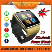 2014 noverty watch phone android wifi 3g watch tv cell phone wholesale smart watch