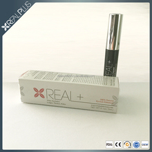OEM/ODM private label popular eyelash eyebrow growth longer enhancer