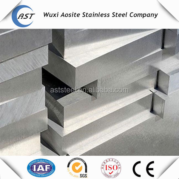 Direct Casting Aluminum Alloy Sheet 1050 1060 1070