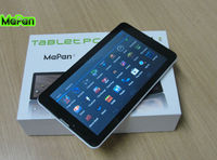 Mobile Phone with Large Screen 6.5 Inch Android Smart Phone Dual Core Tablet PC with Android 4.2 OS