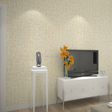 YF66-40 china manufacturer decorative pure design beautiful vinyl pvc wallcovering