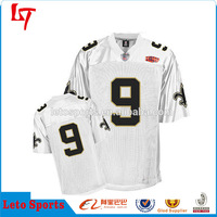 custom authentic colts american jerseys ohio state football jersey