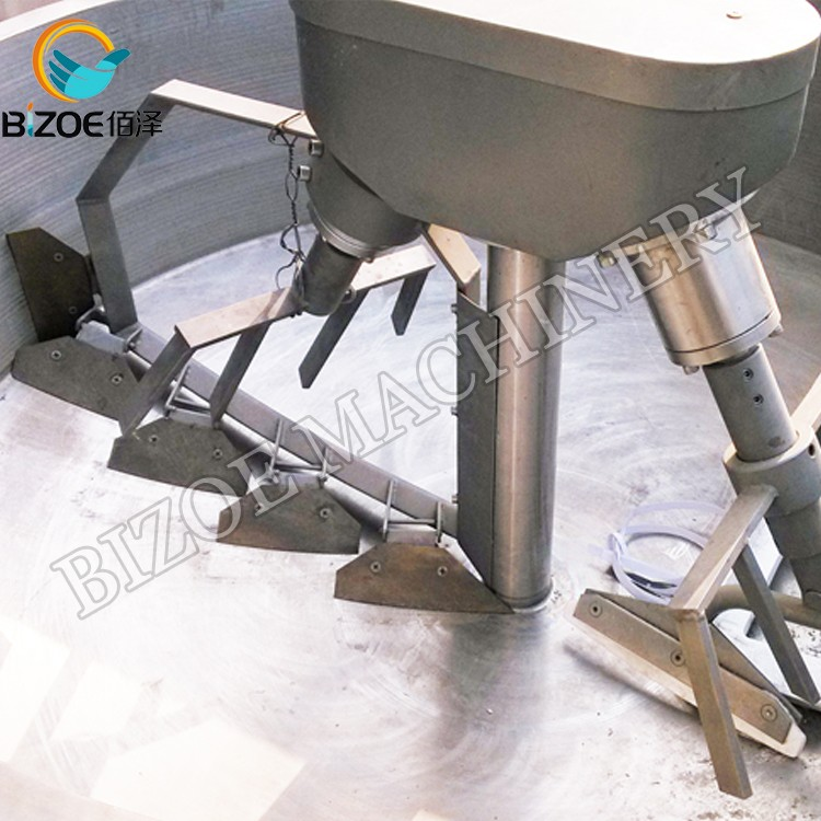 China Factory Provide High Quality Garri Processing Machine with Low price