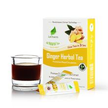 Best Caffeine-free Ginger Red <strong>Dates</strong> Tea Instant Ginger Powder Tea for fighting cold