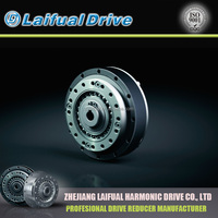 Zhejiang Laifual Robotic Arms Dedicated Harmonic Reducer,Gearbox