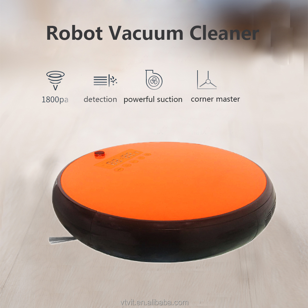 shop vacuum cleaner robot vacuum cleaner oem daily use electronics applianc... auto dragon technologies