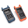 Top grade silicone protective holder industry use electronics tester handhold controller
