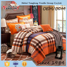 Luxury Comforter Sets Bedspread with Full size wholesale comforter sets bedding