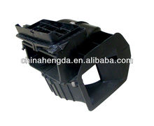 plastic auto parts mould for car condition