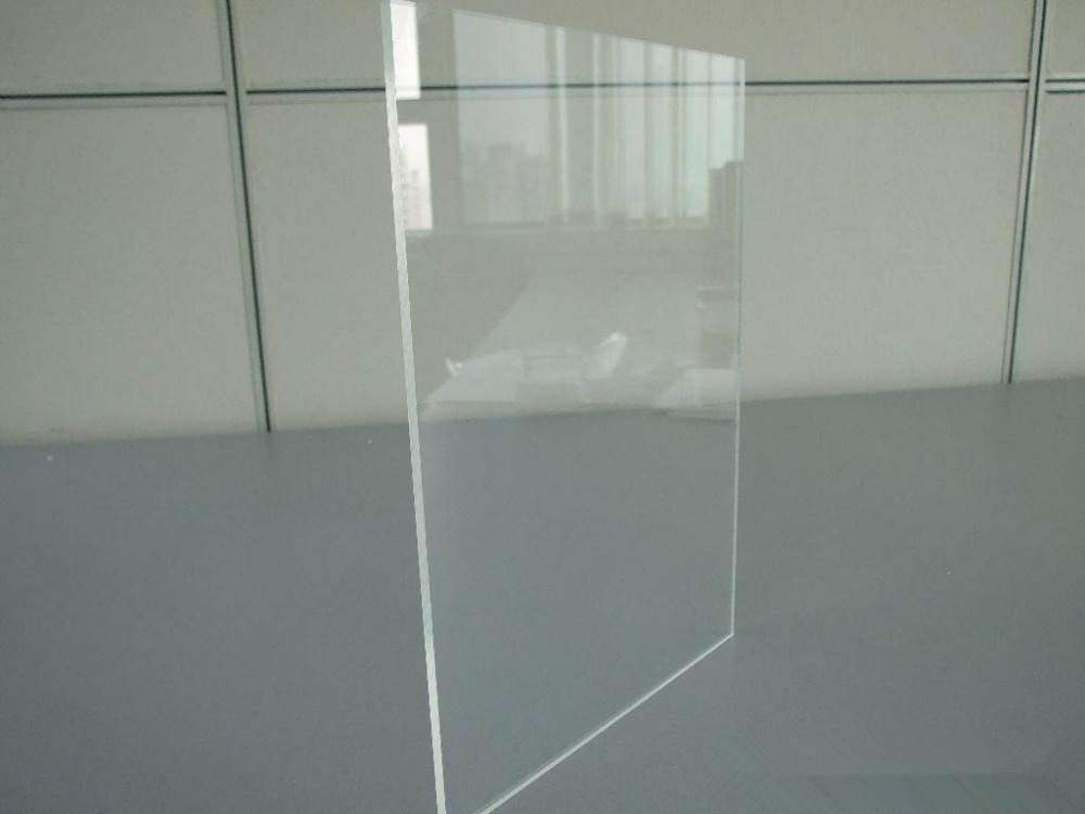 Acrylic sheet plastic excellent iridescent acrylic sheet for Where to buy lucite