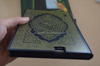 7inch quad core muslim quran tablet pc electronic quran book