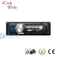 B6243 high quality android car audio