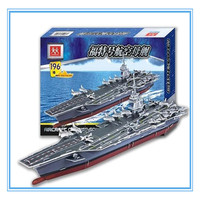 Customied 3d jigsaw puzzle and educational toy game super 3d puzzle