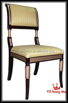 restaurant chair dining room furniture type buy restaurant chairs