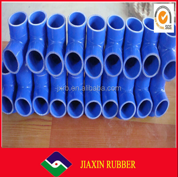 2014 high quality colorful silicone tubing for coffee maker