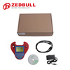 2015 Promotion Latest Smart zed bull key programmer Mini zed bull obd 2 Key Programmer with (Red or Black) transponder key