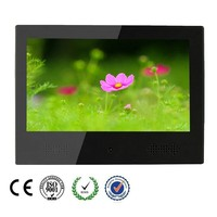 "7"" Wholesale Cheap Touch Screen Monitor"