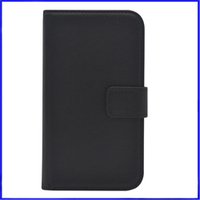 2014 New Arrival Luxury Real Leather wallet cover case For LG G Pad 8.3 LTE