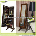 Mdf storage cabinet old fashioned cabinets for jewellry