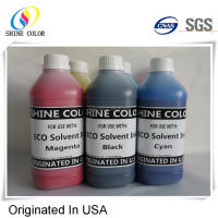Eco Solvent compatible Ink for Epson Surecolor S30670 30670