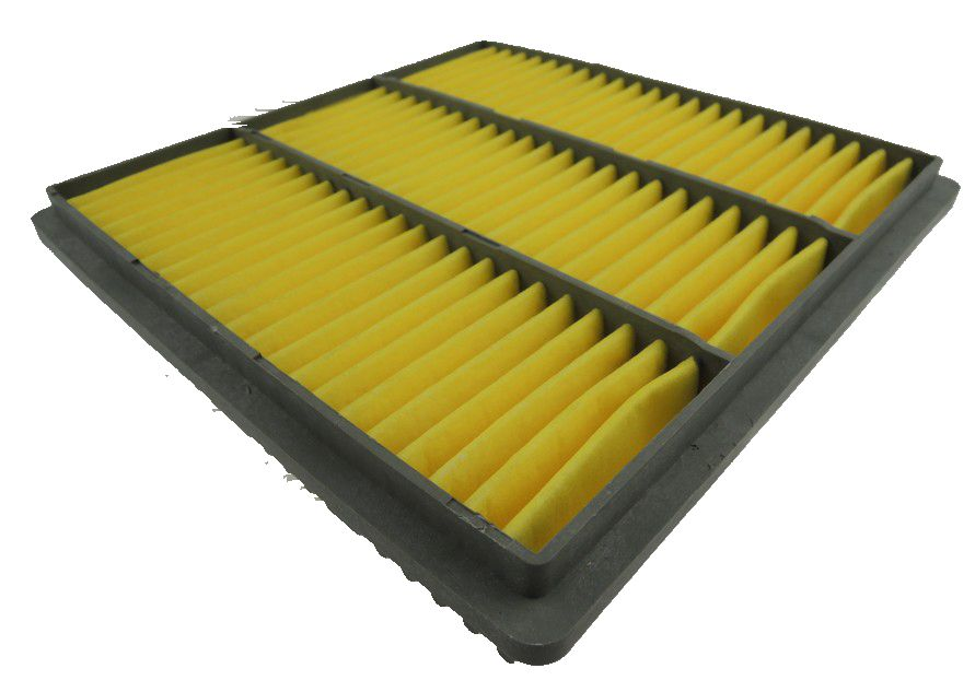 MITSUBISHI HEPA AIR FILTER MR571471