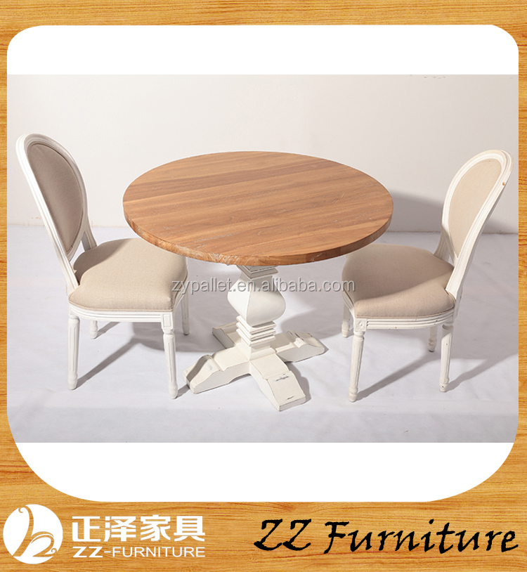 Dining Room Furniture Type and Home Furniture General Use wood dining table designs