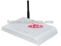 800MHz CDMA FWT/FCT/Fixed Wireless Terminal with ZTE module