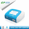 Diagnostic Medical Device FIA8000 CE Marked