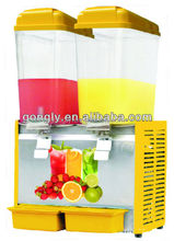 hot sell juice machine PL-18L