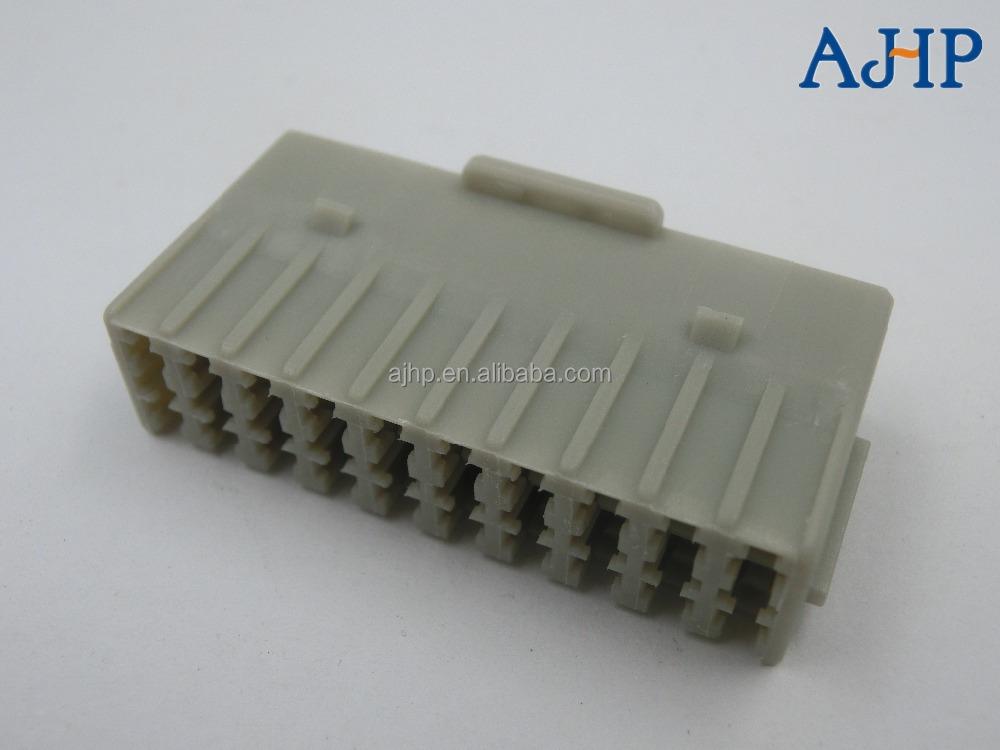 sumitomo 6400 0081 20 pin auto wire harness connectors Sumitomo Equipment Parts Sumitomo Equipment Parts