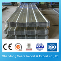 H220BD+Z lowes galvanized roofing sheet price lowes sheet metal roofing sheet price