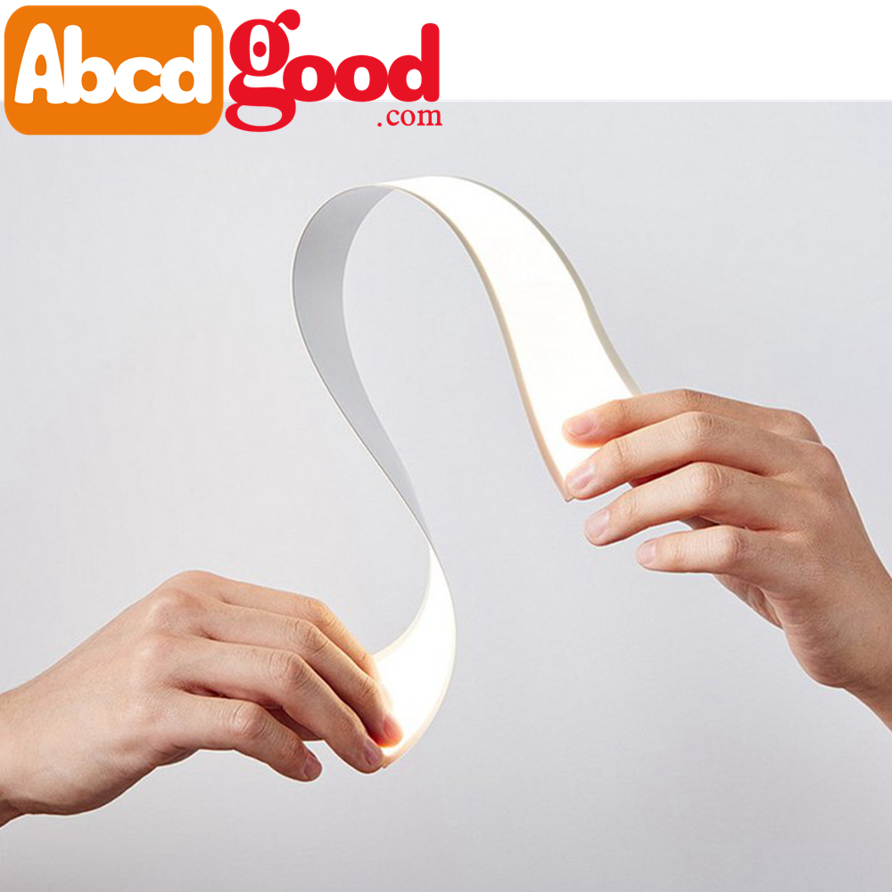 flexible oled light <strong>panel</strong>