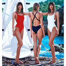 one piece Bikini bathing suit young swimsuit models pictures