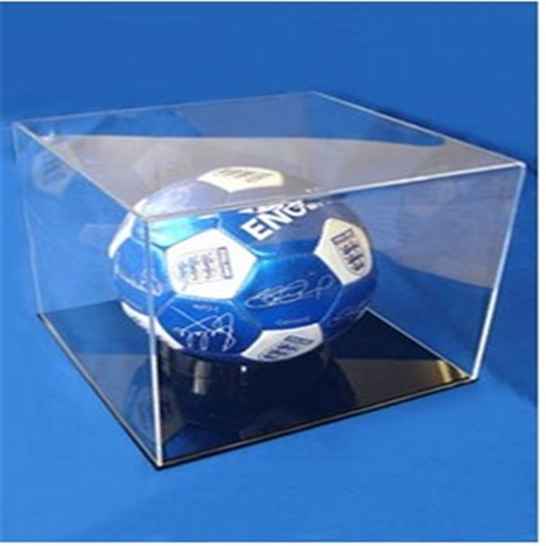 Customize/Bespoken Model Display Case, Acrylic Display Case, Acrylic Display Box,clear acrylic cubes