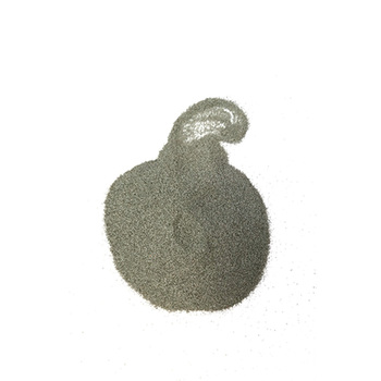 YG8 blocky tungsten carbide granule, particle, grit for hardfacing