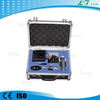 LTEY-XPC otoscope ophthalmoscope prices china