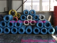 China Huaxing steel wire factory supply chq wire