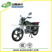Chinese Moped New Cheap Cargo's Bike 150cc Engine 4 Stroke Motorcycle Bikes For Sale China Wholesale Motorcycles EPA EEC DOT