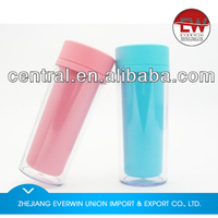 Latest arrival simple design process of plastic cup making for wholesale
