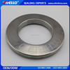 China Manufacturer High torsion belleville disc spring washers