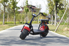 Inexpensive germany street legal adults electric scooter