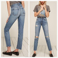 jeans manufacturers china women ripped jeans latest jeans tops girls bangladeshi sexy pictures